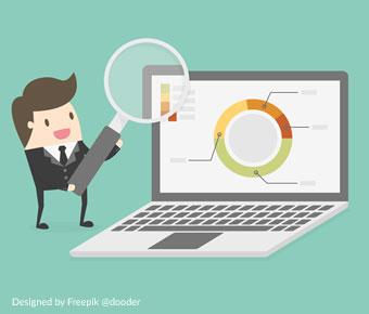 Czy pierwsze miejsce w wyszukiwarce da Ci największą sprzedaż?
