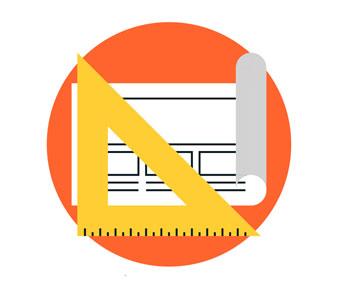 Projektowanie graficzne stron internetowych